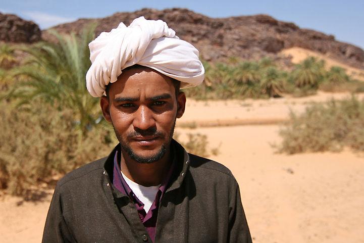 mauritanie32009-155