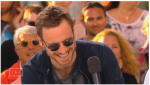 cannes-le_grand_journal-2015-05-22-cap8