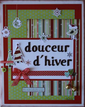douceur_dhiver_1