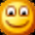 Windows-Live-Writer/Kalis-cest-reparti-_10487/wlEmoticon-smile_2