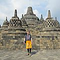 Java - Borobudur 5