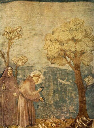 442px_Giotto___Legend_of_St