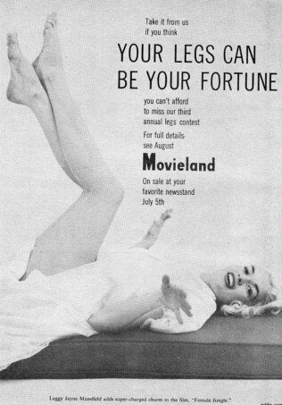 jayne-1956-movieland_annual_legs_contest-1
