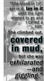 marilyn-monroe-pull-quote-new2
