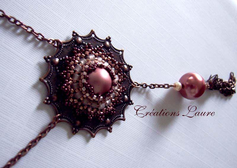 collier-cuivre2