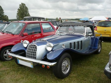 PANTHER Lima roadster Madine (1)