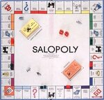 salopoly