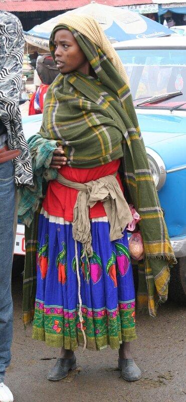 photos ethiopiedjibouti 217-1