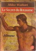 secret du royaume 2p