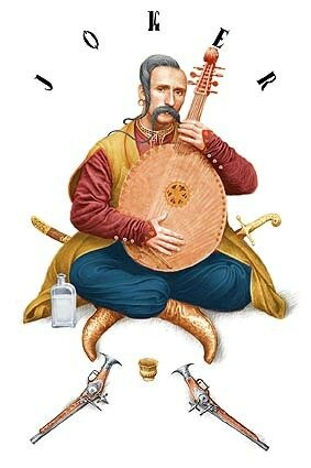 Vladislav-Erko-playing-cards-11[2]