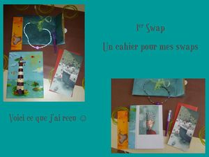 Swap_cahier_re_u