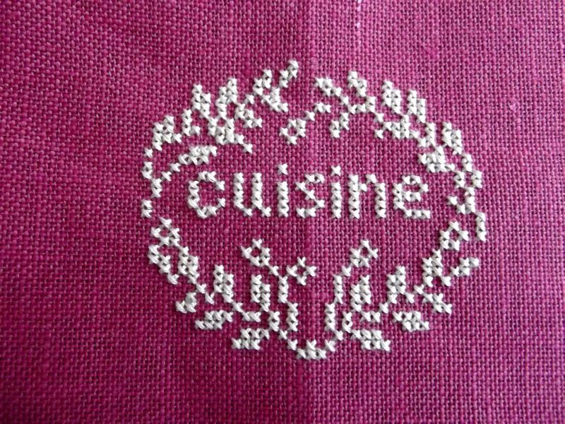 cuisine toile sweigart1