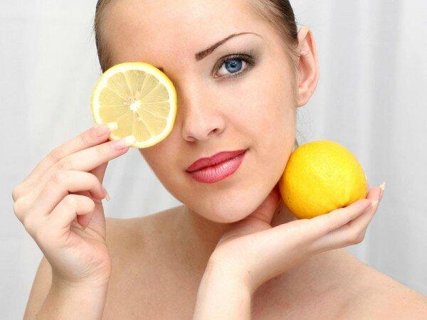 Citron-l-allie-beaute-de-votre-ete-600x450