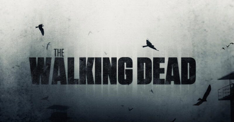 watch-walking-dead-season-6-860x450