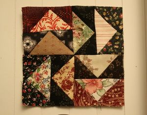 pocket-patchwork-1