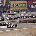 1991-Monza-depart-2