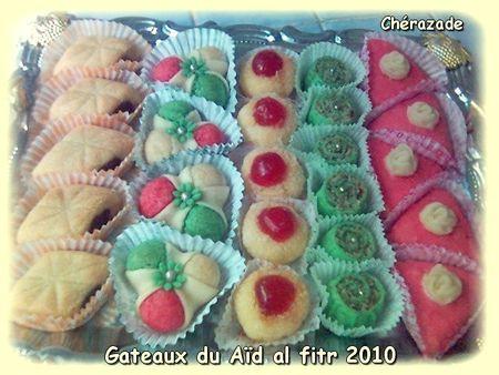 gateaux_a_d_al_fitr_2010