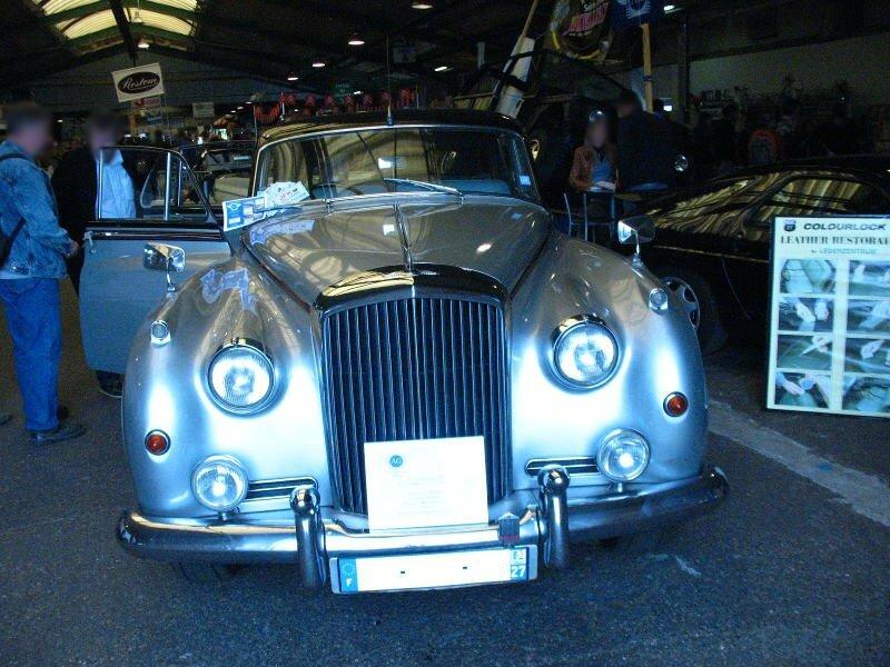 BentleyS1av