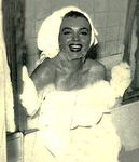 1952_bel_air_hotel_by_dedienes_bath_07_1