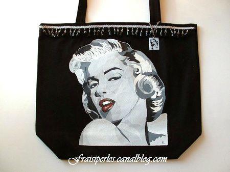 SAc Marilyn1