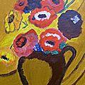 retrouverez ces peintures sur price minister boutique imelogue ou sur ebay http://cgi.ebay.fr pseudo vendeur lodya-art-gallery