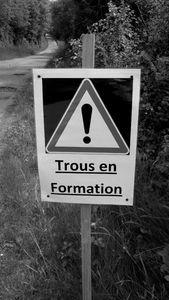 trous_en_formation