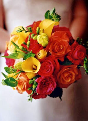 BOUQUETS_ROUGE_ORANGE__1_