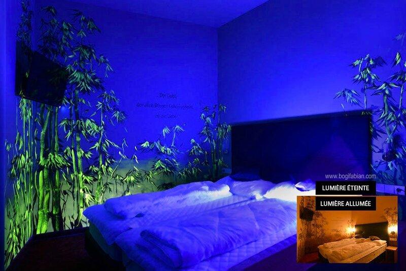 peinture-mur-nuit-8