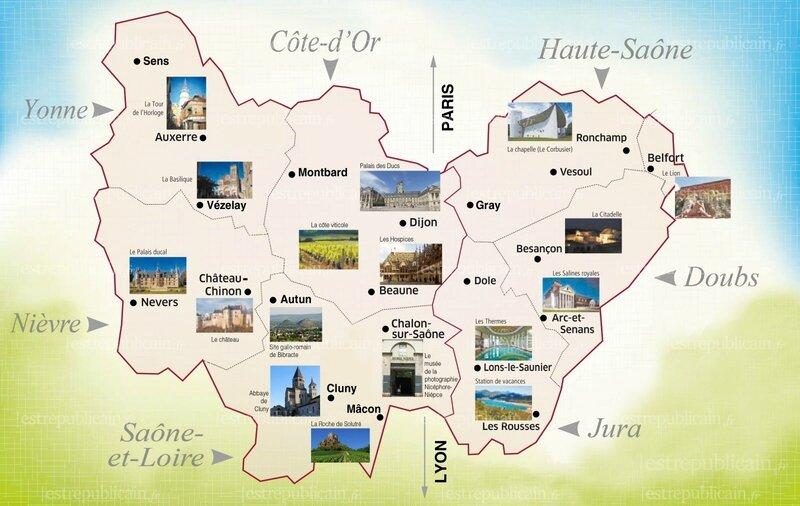 la-future-grande-region-bourgogne-franche-comte-ne-manque-pas-d-atouts-touristiques