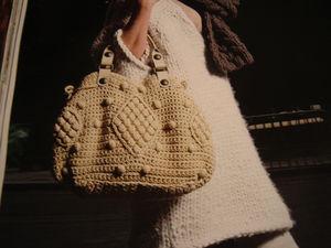 sac_crochet