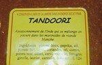 poulet_tandoori_002