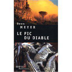 Le_Pic_du_Diable
