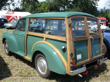 MORRIS_Minor_1000_traveller_break_Ohnenheim__2_