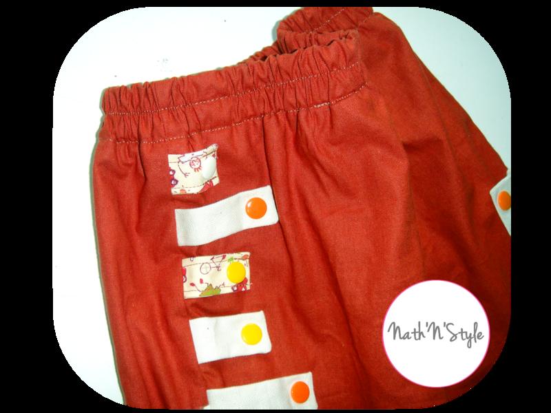pantalon-orange-details03