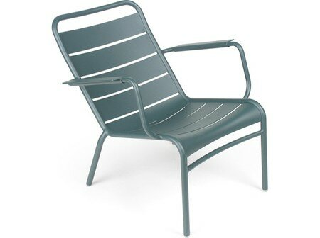 Luxembourg_low_armchair_410402