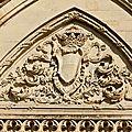 Orléans - Cathédrale Ste Croix-25