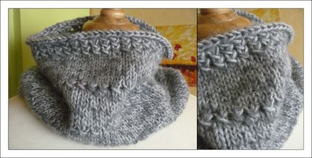 textured_cowl