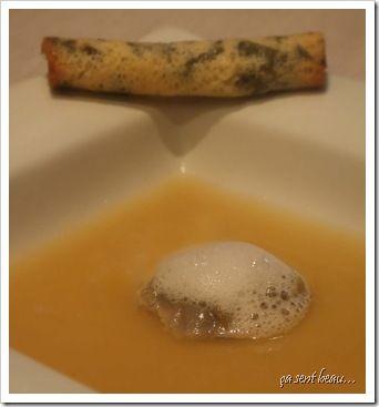 huitres cidre-1