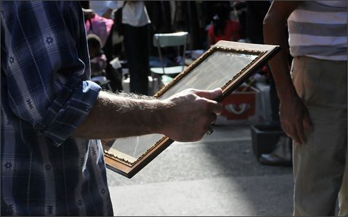 brocante-paris-juliette-delvienne05