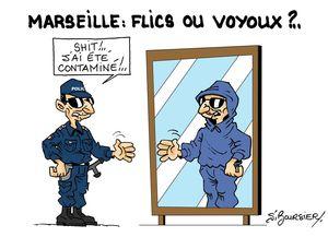 flics ou voyoux web