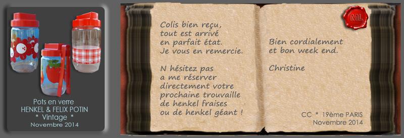 2014-NOV--Henkel-et-Felix-P