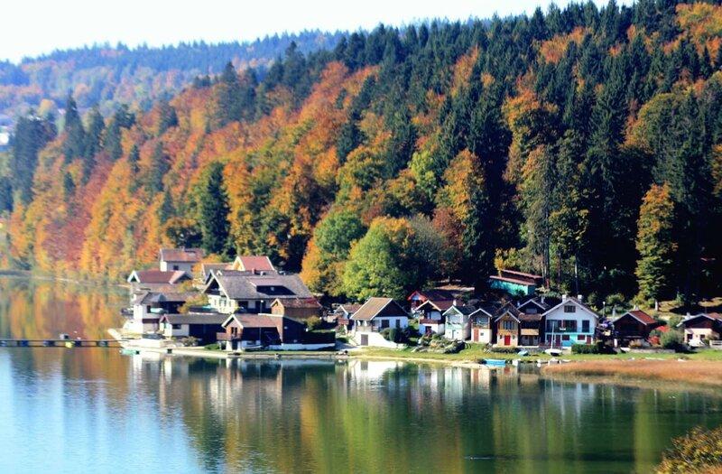 automne-2010-067