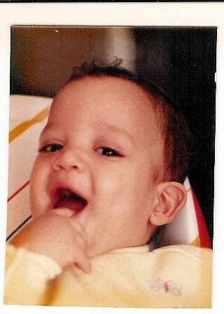 rémi bébé 3