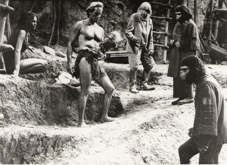 Planet_of_the_Apes_2