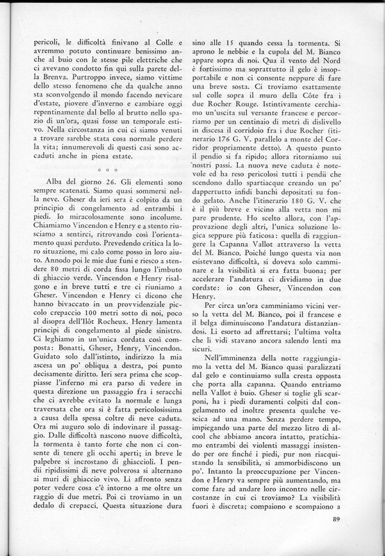 Rivista Mensile 1957 04_redimensionner