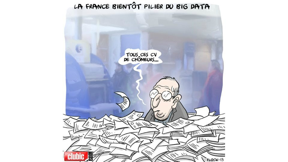 humour ps chomeur
