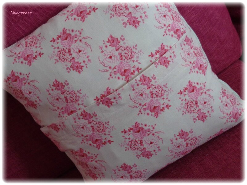 coussin passion couture (1)