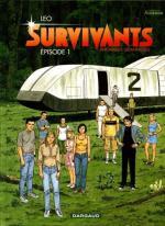 Survivants 1