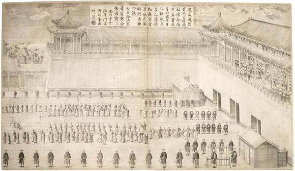 les-conquetes-de-empereur-qianlong-campagne-de-liang-1368698570251144