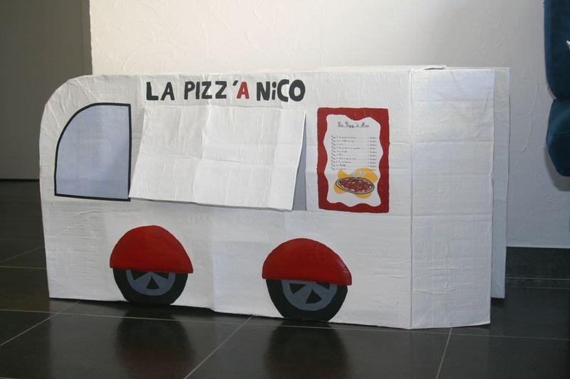 Camion à pizza (5)